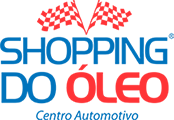 Shopping do Óleo - Centro Automotivo - Chapecó/SC